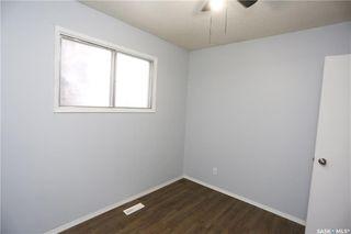 Photo 25: 3569 33rd Street West in Saskatoon: Dundonald Residential for sale : MLS®# SK768895
