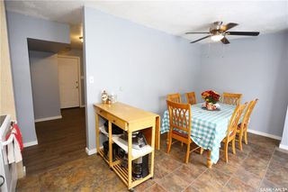 Photo 13: 3569 33rd Street West in Saskatoon: Dundonald Residential for sale : MLS®# SK768895