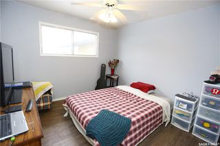 Photo 26: 3569 33rd Street West in Saskatoon: Dundonald Residential for sale : MLS®# SK768895