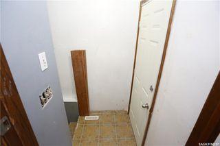 Photo 30: 3569 33rd Street West in Saskatoon: Dundonald Residential for sale : MLS®# SK768895