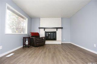 Photo 5: 3569 33rd Street West in Saskatoon: Dundonald Residential for sale : MLS®# SK768895