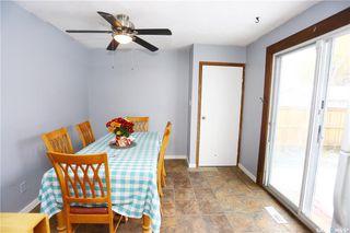 Photo 14: 3569 33rd Street West in Saskatoon: Dundonald Residential for sale : MLS®# SK768895
