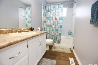 Photo 18: 3569 33rd Street West in Saskatoon: Dundonald Residential for sale : MLS®# SK768895