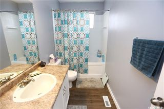 Photo 19: 3569 33rd Street West in Saskatoon: Dundonald Residential for sale : MLS®# SK768895