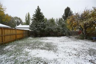 Photo 37: 3569 33rd Street West in Saskatoon: Dundonald Residential for sale : MLS®# SK768895