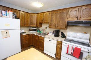 Photo 11: 3569 33rd Street West in Saskatoon: Dundonald Residential for sale : MLS®# SK768895