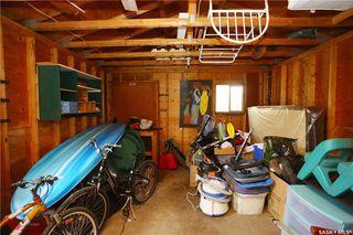 Photo 36: 3569 33rd Street West in Saskatoon: Dundonald Residential for sale : MLS®# SK768895