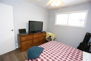 Photo 27: 3569 33rd Street West in Saskatoon: Dundonald Residential for sale : MLS®# SK768895