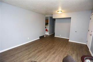 Photo 8: 3569 33rd Street West in Saskatoon: Dundonald Residential for sale : MLS®# SK768895
