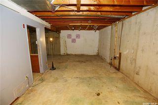 Photo 32: 3569 33rd Street West in Saskatoon: Dundonald Residential for sale : MLS®# SK768895