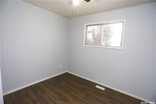 Photo 22: 3569 33rd Street West in Saskatoon: Dundonald Residential for sale : MLS®# SK768895
