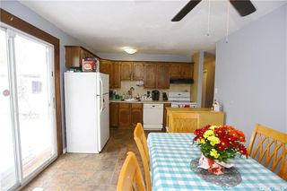 Photo 15: 3569 33rd Street West in Saskatoon: Dundonald Residential for sale : MLS®# SK768895