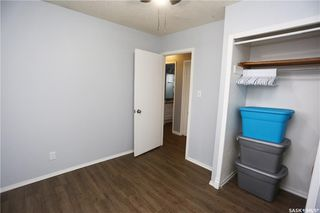 Photo 24: 3569 33rd Street West in Saskatoon: Dundonald Residential for sale : MLS®# SK768895
