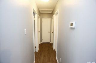 Photo 17: 3569 33rd Street West in Saskatoon: Dundonald Residential for sale : MLS®# SK768895