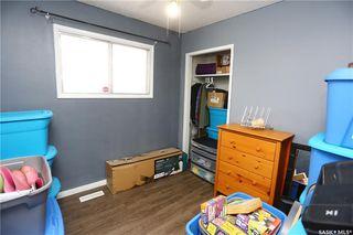 Photo 20: 3569 33rd Street West in Saskatoon: Dundonald Residential for sale : MLS®# SK768895