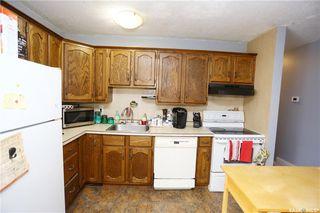 Photo 12: 3569 33rd Street West in Saskatoon: Dundonald Residential for sale : MLS®# SK768895