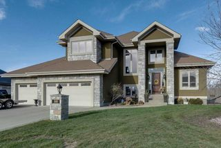 Photo 1: 88 23033 WYE Road: Rural Strathcona County House for sale : MLS®# E4154549