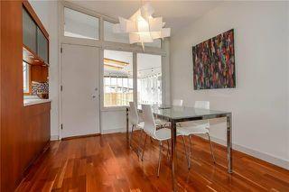 Photo 5: 827 Waterloo Street in Winnipeg: River Heights Residential for sale (1D)  : MLS®# 1911438