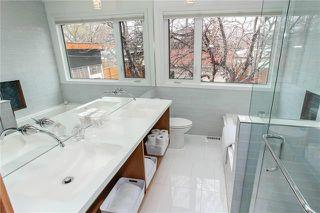 Photo 13: 827 Waterloo Street in Winnipeg: River Heights Residential for sale (1D)  : MLS®# 1911438