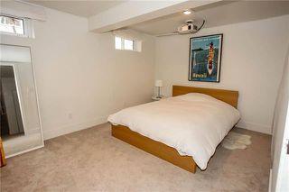 Photo 12: 827 Waterloo Street in Winnipeg: River Heights Residential for sale (1D)  : MLS®# 1911438
