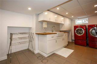 Photo 18: 827 Waterloo Street in Winnipeg: River Heights Residential for sale (1D)  : MLS®# 1911438