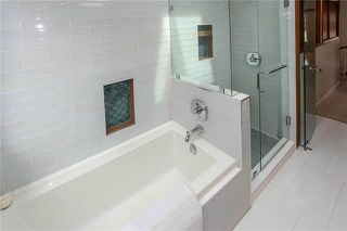 Photo 14: 827 Waterloo Street in Winnipeg: River Heights Residential for sale (1D)  : MLS®# 1911438
