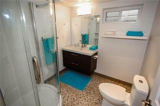 Photo 16: 827 Waterloo Street in Winnipeg: River Heights Residential for sale (1D)  : MLS®# 1911438