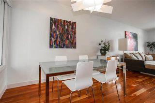 Photo 4: 827 Waterloo Street in Winnipeg: River Heights Residential for sale (1D)  : MLS®# 1911438