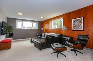 Photo 6: 827 Waterloo Street in Winnipeg: River Heights Residential for sale (1D)  : MLS®# 1911438