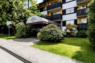 "Main Photo: 204 235 E 13TH Street in North Vancouver: Central Lonsdale Condo for sale in ""LADY HIGHLAND"" : MLS®# R2367902"