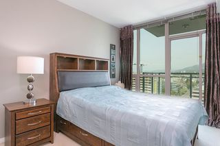 """Photo 8: 1606 138 E ESPLANADE Street in North Vancouver: Lower Lonsdale Condo for sale in """"Premier at the Pier"""" : MLS®# R2369198"""