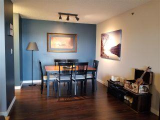 Photo 2: 403 11218 80 Street in Edmonton: Zone 09 Condo for sale : MLS®# E4156859