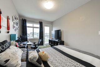 Photo 19: 61 7503 GETTY Gate in Edmonton: Zone 58 Townhouse for sale : MLS®# E4157159