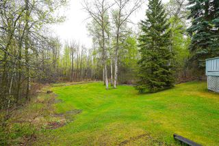 Photo 30: 14 52210 RGE RD 232: Rural Strathcona County House for sale : MLS®# E4157452
