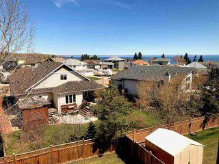 Photo 18: 2614 Lake Avenue: Cold Lake House for sale : MLS®# E4157587