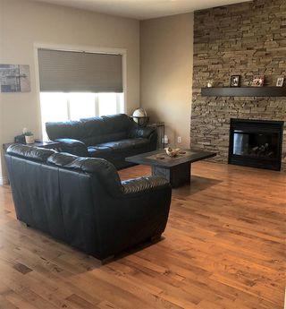 Photo 8: 2614 Lake Avenue: Cold Lake House for sale : MLS®# E4157587