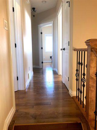 Photo 11: 2614 Lake Avenue: Cold Lake House for sale : MLS®# E4157587