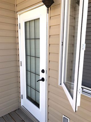 Photo 17: 2614 Lake Avenue: Cold Lake House for sale : MLS®# E4157587