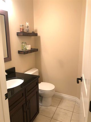 Photo 9: 2614 Lake Avenue: Cold Lake House for sale : MLS®# E4157587