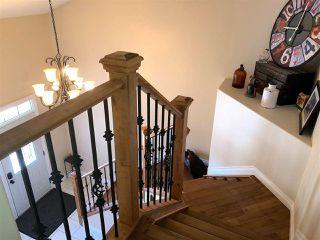 Photo 3: 2614 Lake Avenue: Cold Lake House for sale : MLS®# E4157587