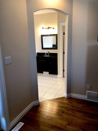 Photo 14: 2614 Lake Avenue: Cold Lake House for sale : MLS®# E4157587