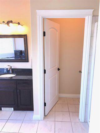 Photo 16: 2614 Lake Avenue: Cold Lake House for sale : MLS®# E4157587