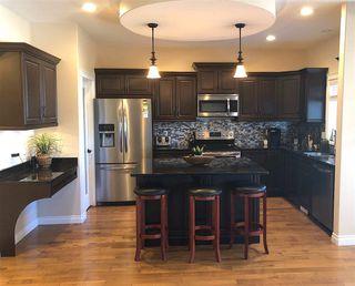 Photo 4: 2614 Lake Avenue: Cold Lake House for sale : MLS®# E4157587