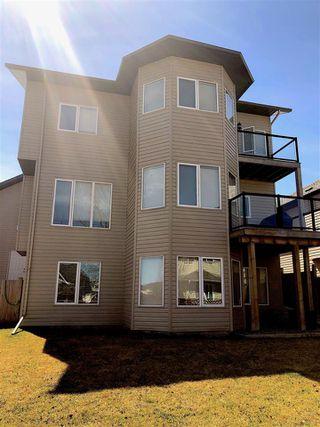 Photo 28: 2614 Lake Avenue: Cold Lake House for sale : MLS®# E4157587