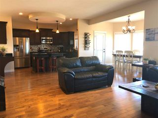 Photo 7: 2614 Lake Avenue: Cold Lake House for sale : MLS®# E4157587