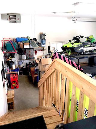 Photo 25: 2614 Lake Avenue: Cold Lake House for sale : MLS®# E4157587