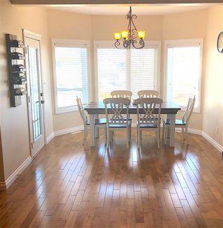Photo 6: 2614 Lake Avenue: Cold Lake House for sale : MLS®# E4157587