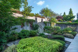 Photo 7: 7319 RIDGE Drive in Burnaby: Westridge BN House for sale (Burnaby North)  : MLS®# R2373690