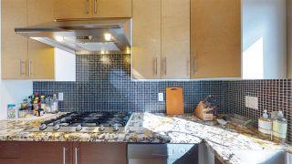 Photo 12: 7319 RIDGE Drive in Burnaby: Westridge BN House for sale (Burnaby North)  : MLS®# R2373690
