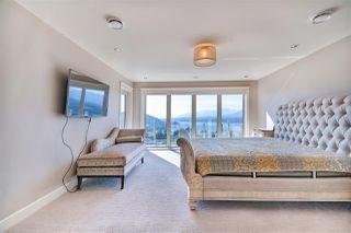 Photo 17: 7319 RIDGE Drive in Burnaby: Westridge BN House for sale (Burnaby North)  : MLS®# R2373690